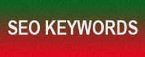 SEO Keyword Domains
