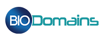 Get your PREMIUM domains here, NO RESERVE!