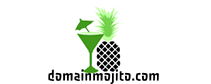 DomainMojito- Exotic cocktail of Premium Domains.