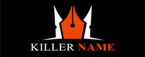 KillerName.com's EXCLUSIVE Domain Names
