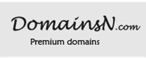 Premium  no reserve domain auction by Domainsn.com