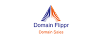 Domain Sales and Lease!