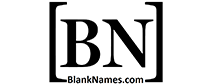 No/Low Reserve Domains by BlankNames!!