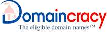 Eligible Domains by Domaincracy LLC
